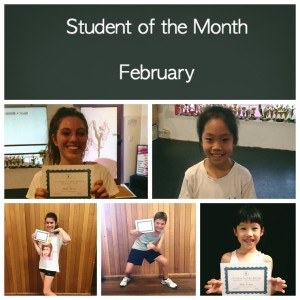 Student of the Month - Feb 2_Fotor
