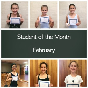 Student of the month - Feb 1_Fotor