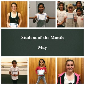 Student of the Month - May 2_Fotor