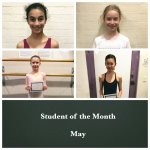 Student of the Month - May_Fotor
