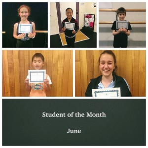 Student of the Month - June 2_Fotor