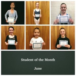 Student of the Month - June_Fotor